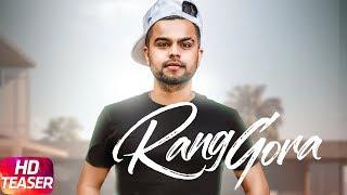 Rang Gora movie songs lyrics