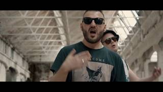 NEMA feat. KID KARAFY (Nuova Linfa) Estratto da UNDERGROUND BLASTER Vol.1 Video by: PH Video ...