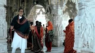 Ambaji Mata Temple - Shakti Peeth of India full download video download mp3 download music download