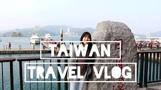 Watch Part 1 now: https://www.youtube.com/watch?v=WFvKRBB3auk Watch Part 3 now: http://www.youtube.com/watch?v=h-bKo7gBRQw Places visited: Hehuanshan, Pu Li,...