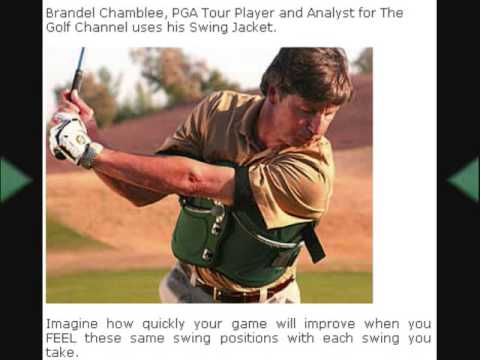 Golf Lessons – Best Golf Lessons