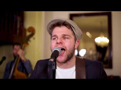 JD & The Festival Folk - Promo Video