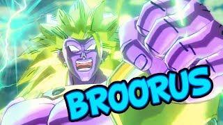 La fusione più improbabile del mondo è arrivata! Broorus il nuovo combattente fuso tra Broly e Beerus!https://www.patreon.com/ferazmodsTUTORIAL MOD https://www.youtube.com/watch?v=l0d_eDh0tNgTELEGRAM GRUPPO: telegram.me/goddexiani✚ CLICCA SE TI SENTI PRONTO!  ✚                   ▶️☢ Se ti senti davvero un TURTLES, scrivi #TURTLES nei commenti prima di scrivere, ogni tuo commentino! ☢◀️▶️ STALKERAMI ◀️► TELEGRAM GRUPPO: telegram.me/goddexiani► Pagina Facebook: https://goo.gl/CfRCIc► Twitter: https://goo.gl/ZPvW5k► Istagram: https://goo.gl/BZCI2c► Google+:https://goo.gl/U1QXOV- Informazioni Tartarugose -Registro i miei video con OBS, uso come webcam la Logitec c930, e monto tutti i miei video con Adobe Premiere pro.Mi piace creare storie di ogni genere, cercando di trasportarvi nel mio mondo di fantasia e sogni. Spero apprezziate il lavoro svolto con tanta cura ed impegno!Se i miei video ti piacciono iscriviti al canale e CONDIVIDILI!► Email Commerciale: goddex.games@gmail.comSong:Kevin MacLeod (incompetech.com)Licensed under Creative Commons: By Attribution 3.0 Licensehttp://creativecommons.org/licenses/b...