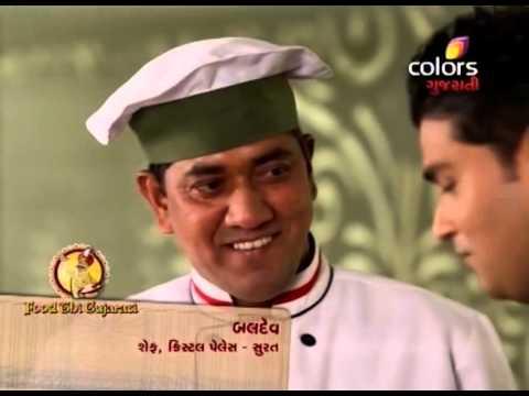 Food-Thi-Gujarati--21st-March-2016--Full-Episode