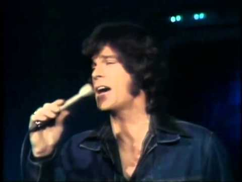 B.J.Thomas- Rock And Roll Lullaby