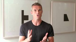 Fitness4Life Overview with Matt Roberts