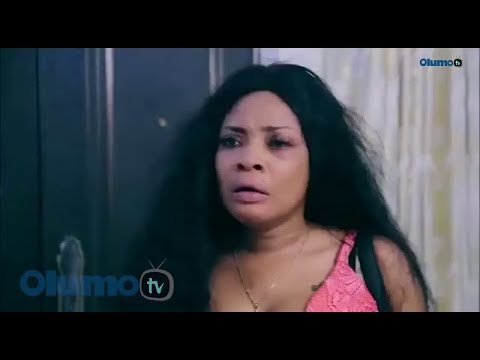 Agbe Orun (Umbrella) Yoruba Movie 2019 Now Showing On OlumoTV