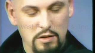Video Anton LaVey on The Joe Pyne Show MP3, 3GP, MP4, WEBM, AVI, FLV Juli 2019
