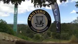 Top 3 Disc Golf Moments 2016