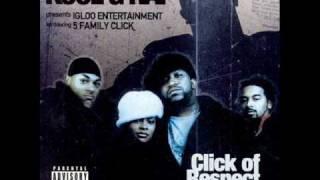 Kool G Rap - Gully