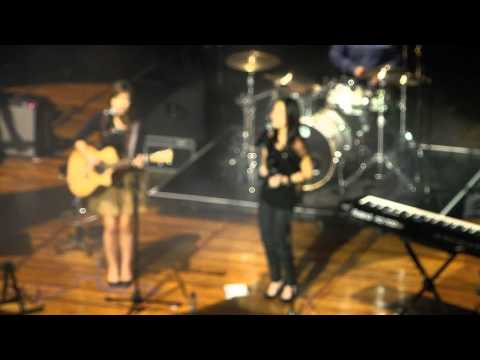 Video 05/04/2013 Jayesslee Asia Tour Hong Kong Encore - Gangnam Style download in MP3, 3GP, MP4, WEBM, AVI, FLV February 2017