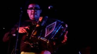 Una copa mas (audio) Los Dareyes de la Sierra