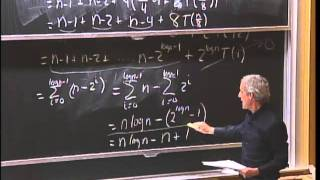 Lec 14 | MIT 6.042J Mathematics For Computer Science, Fall 2010