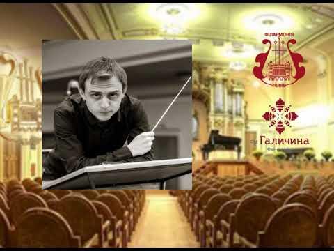 Роман Кресленко на Галичина FM