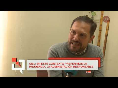 PENSAMIENTO CRÍTICO 71 - 20/08/2019
