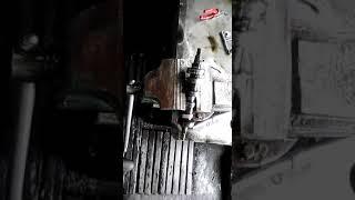Ремонт ТНВД вал трактора Т-40 в Пензе