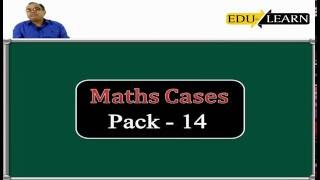 <strong>Rankers Level – Maths </strong> Mr. N Singh  B-Tech IIT Delhi
