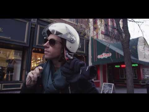 Macklemore & Ryan Lewis 2013 Fall Tour Documentary Series