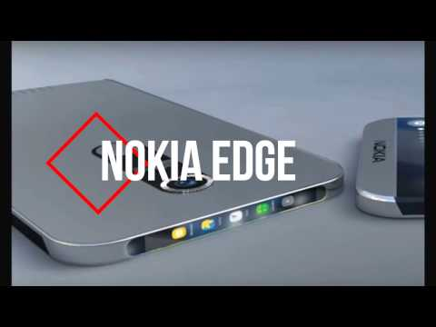 , title : 'Nokia EDGE 2017 Full Phone Specifications, Features, Price in India, Release Date'