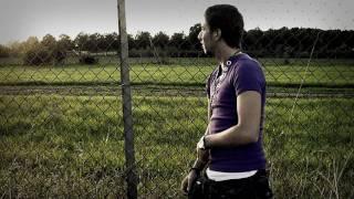 Jay D - Wir Gehören Zusammen (Offizielles Musikvideo) Das Schönste Liebeslied 2014 LOVE SONG