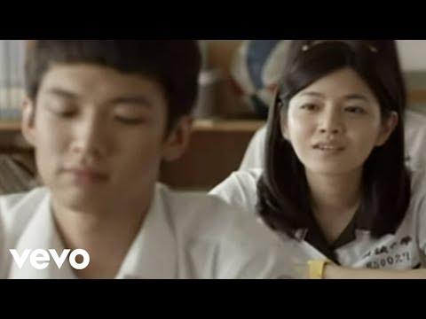 Video 胡夏 Xia Hu - Those Bygone Years 那些年 download in MP3, 3GP, MP4, WEBM, AVI, FLV January 2017