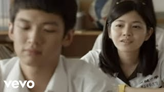 Nonton 胡夏 Xia Hu - Those Bygone Years 那些年 Film Subtitle Indonesia Streaming Movie Download