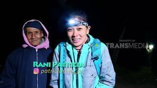 Nonton Pendakian Gunung Legenda Bawakaraeng   Jejak Petualang  11 9 17  3 2 Film Subtitle Indonesia Streaming Movie Download