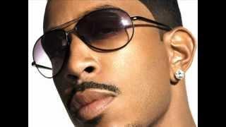 Ludacris Jingalin Dirty