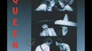 Video Queen - Mother Love (Rare Version 1991) MP3, 3GP, MP4, WEBM, AVI, FLV Juli 2018