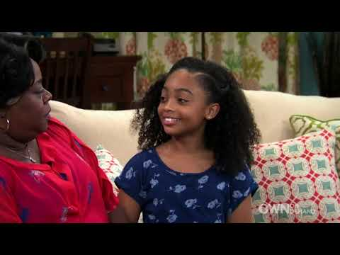 The Paynes   Season 1 Episode 10   Lynn's Punishment