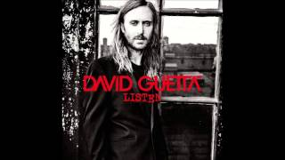 Download lagu David Guetta Listen (feat. John Legend) Mp3