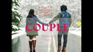 Video CAPRICORN COUPLES : 15 SD 31 MARCH'19. LET ME LOVE YOU AGAIN MP3, 3GP, MP4, WEBM, AVI, FLV Maret 2019