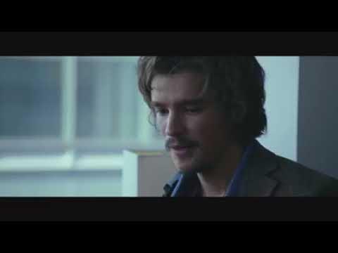 (مترجم وحصرى)AN INTERVIEW WITH GOD Official Trailer 2018
