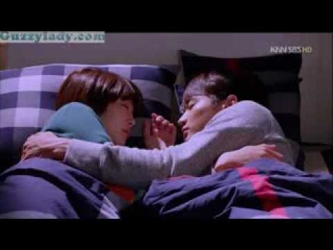 To The Beautiful You ep 9 ending [eng subs]