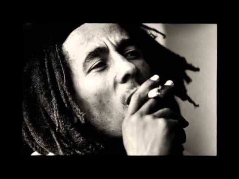 Video Bob Marley - Three Little Birds (Dub Version) download in MP3, 3GP, MP4, WEBM, AVI, FLV January 2017