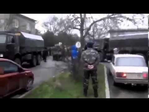 """, title : 'Жесть! Украинские оккупанты провоцируют """"вежливых зеленых"""" и местное население Крыма!'"""