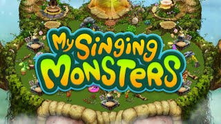 My Singing Monsters YouTube video