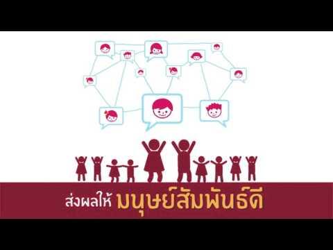 ออกมาเล่น motion graphic  การให้เด็กออกมาเล่นนอกบ้านวัยละอย่างน้อย 60 นาทีทุกวัน ส่งเสริมพัฒนาการสมองและพัฒนาศักยภาพของเด็กได้ ข้อมูลรายละเอียดโครงการ http://www.kidactiveplay.com