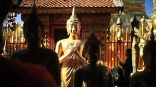 Chiang Mai Always Amazes You By Amazing Thailand