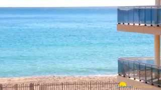 Miami Platja Spain  city photo : Holiday Miami Platja, Costa Dorada, Spain