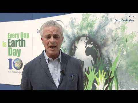 Intervista a Moreno Petrini della Tenuta di Valgiano