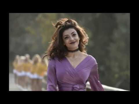 Kajal Aggarwal Latest Hot Photos Actress Heroine Gallery Image