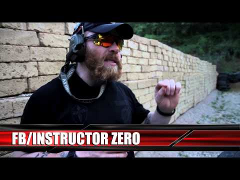 every - In this video Instructor Zero shares some advice for extracting from concealed carry. He demonstrates OWB and IWB tips and tactics to ensure a true draw with speed and accuracy. The holster used in.