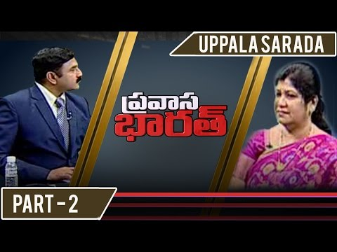 Why U-turn ? | BJP Governments U-turn on Black Money | Pravasa Bharat | Part 2 : TV5 News