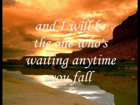 Lifehouse - Undone with lyrics