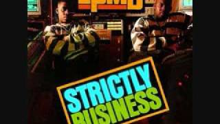 EPMD - Your're a Customer