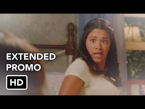 Jane the Virgin 1.17 (Preview)