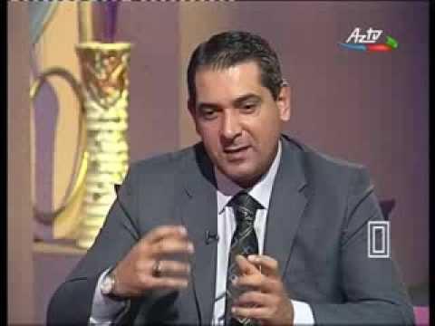 SƏADƏT AzTV - Bulemiya 2
