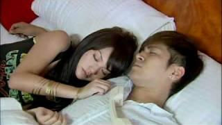 Nonton Hi My Sweetheart Ep 14 3  Malay Sub   Film Subtitle Indonesia Streaming Movie Download