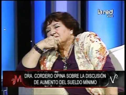 Programa Completo Mentiras Verdaderas del lunes 25 de junio de 2012